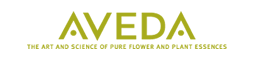 Aveda Salon Hair Products at Off Center Salon West Hartford