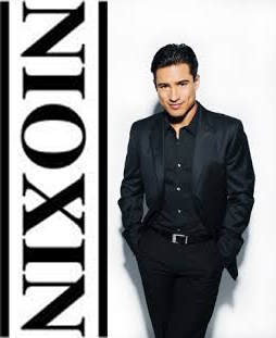 Nioxin Salon Hair Products at Off Center Salon West Hartford