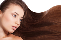 Hair Conditioning Treatment at Off Center Salon West Hartford CT