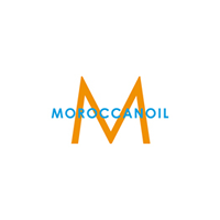 Moroccan Oil Hair & Body Care